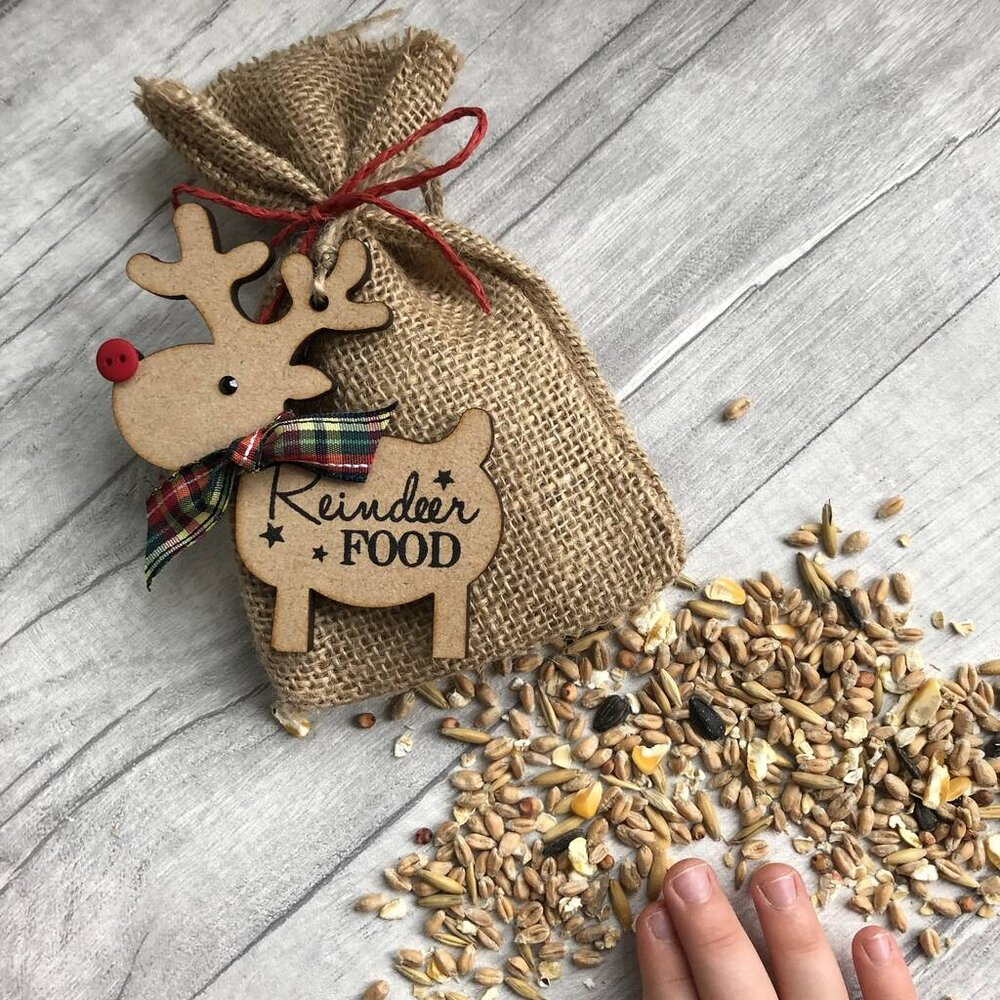 https://www.notonthehighstreet.com/alphabetbespokecreations/product/personalised-magic-christmas-reindeer-food-pouch