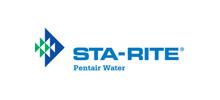 Sta-Rite Gas Heaters
