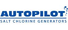Autopilot Salt Chlorine Generators