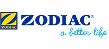 Zodiac Jandy Pool Products