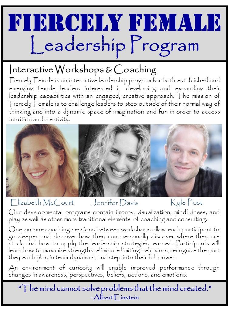 Fierce Female Leadership Program flyer (1).jpg