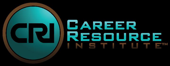 Career Resource Institute.png