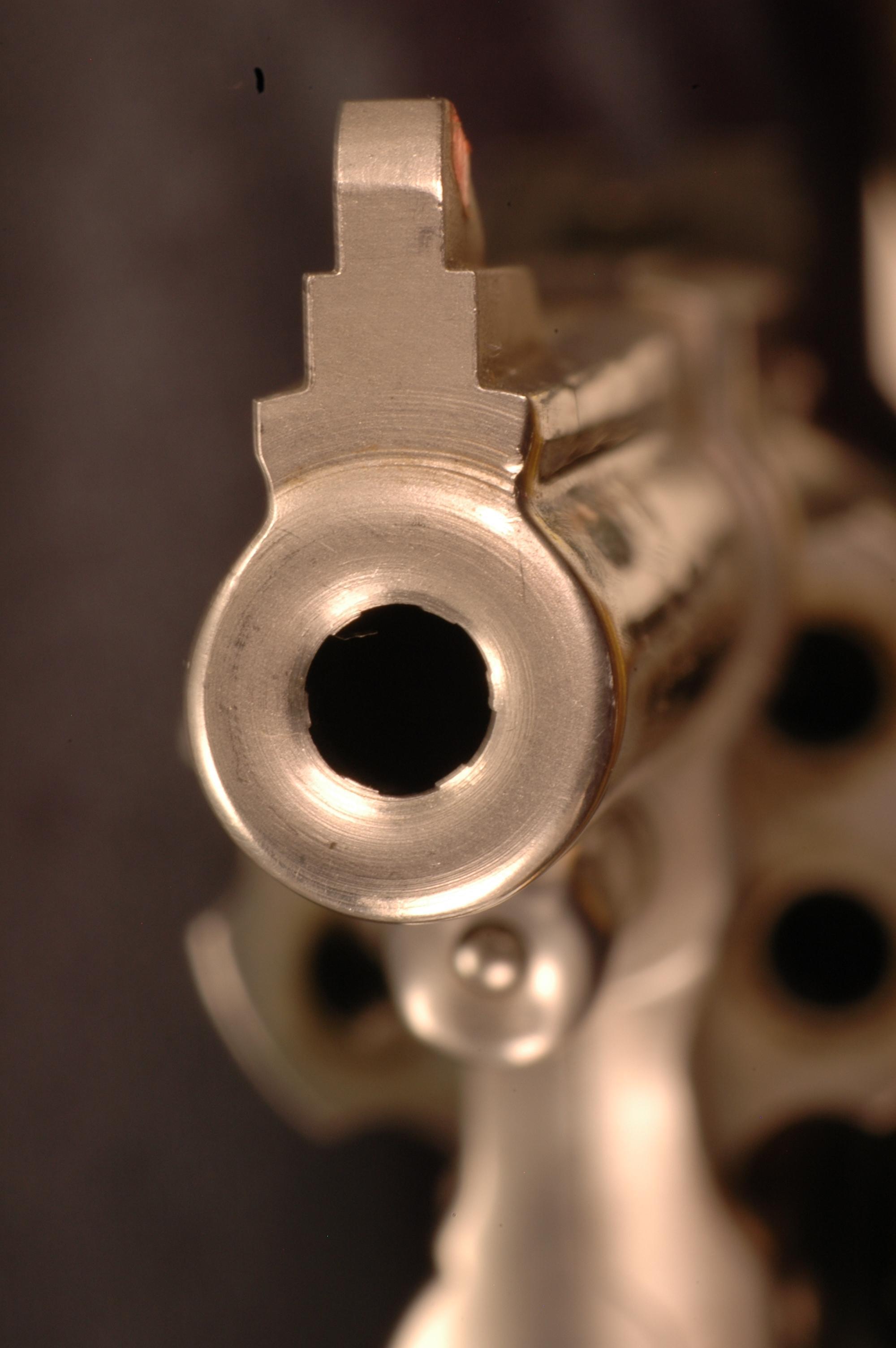 Gun-Barrel.JPG