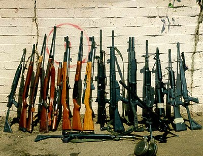 Guns.On_.Wall_.jpg
