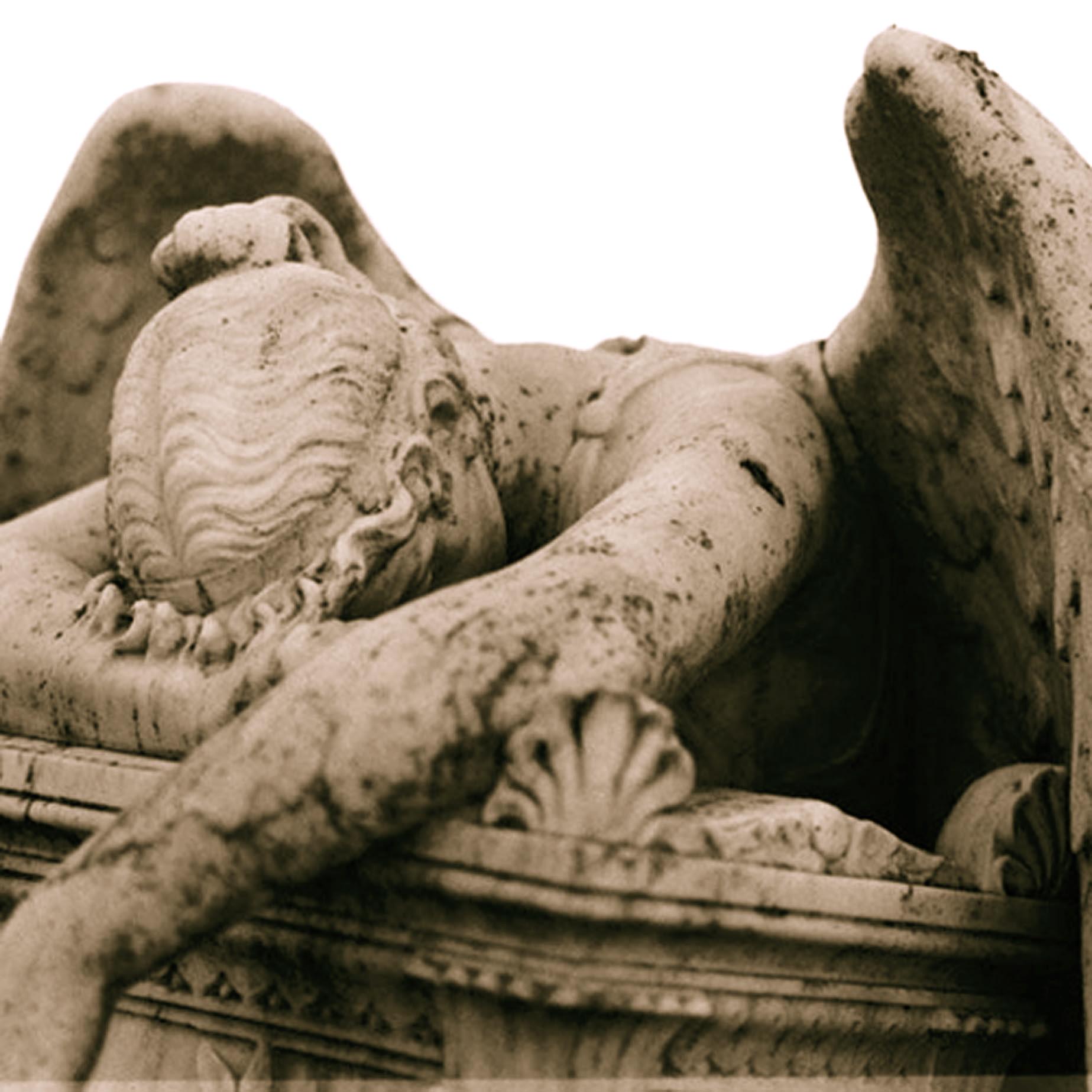 grieving-angel-statue.jpg