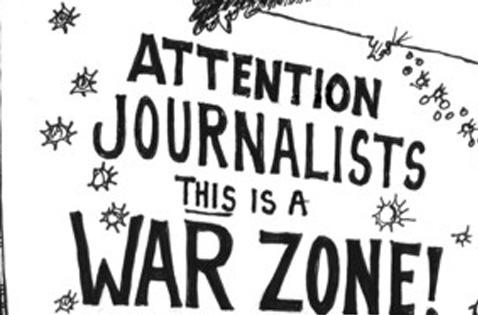 journalist-cartoon.jpg