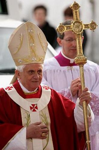 pope.benedict.jpg