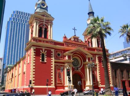 Chile_Santiago_Church_San_Fransisco-422x311.jpg