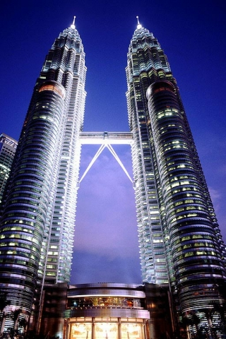 Kuala_Lumpur_Petronas_Towers.jpg