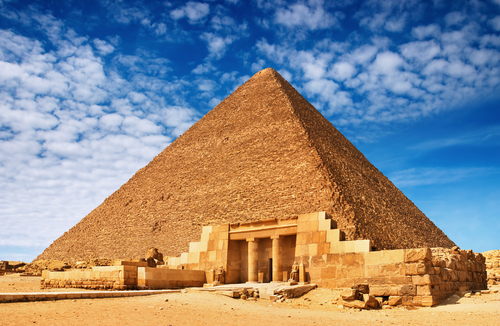 egypt.pyramid.ltr_.jpg