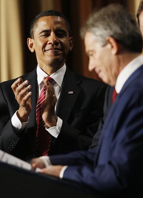 obama_blair.jpg