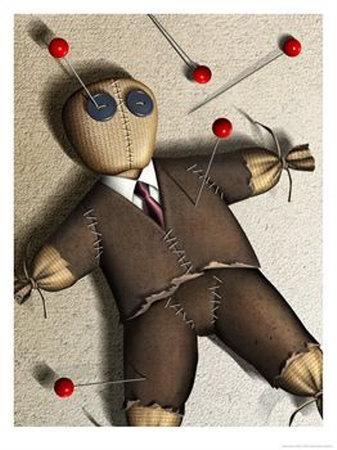 voodoo-doll.jpg