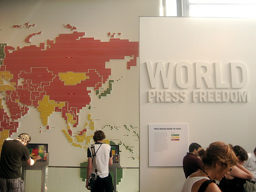 WorldPressFreedom.jpg