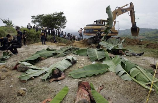 maguindanao-massacre.jpg