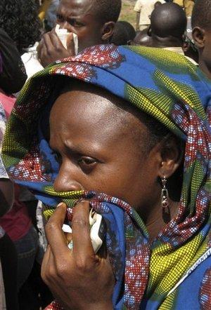 Nigeria_Woman_0.jpg