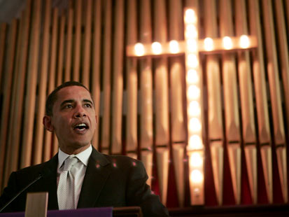 Obama.Church.jpg