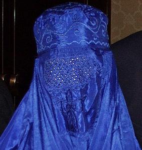 burqa_blue.jpg