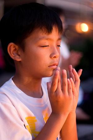 falun.gong_.meditation.jpg