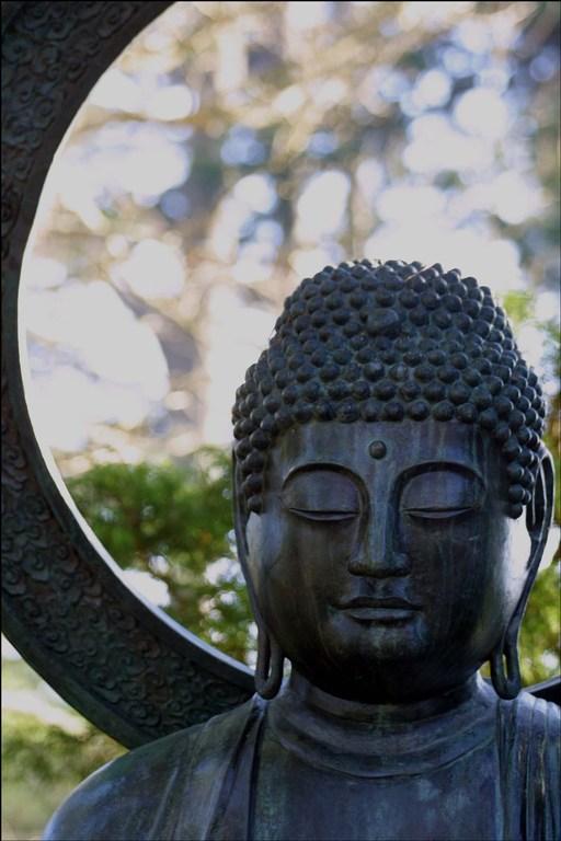 garden-buddha_0.jpg