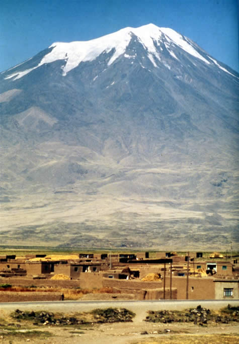 mt-ararat-from-south.jpg