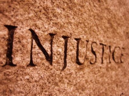 injustice.warm_..jpg