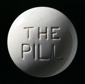 the_pill.jpg
