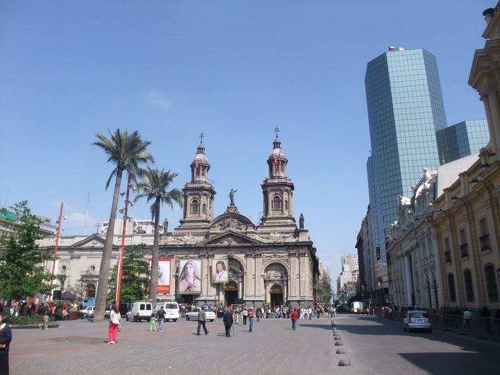 plaza-santiago_0.jpg