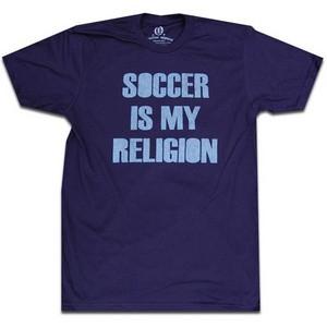 SOCCER_RELIGION-2T.jpg