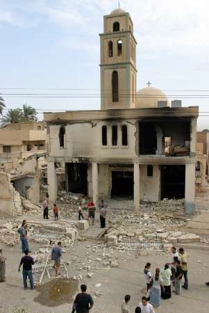 iraq_church.jpg