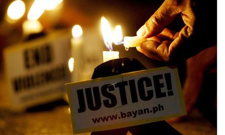 justice_candle_vigil.jpg