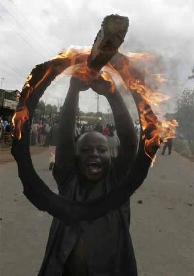 kenya_protest-3.jpg