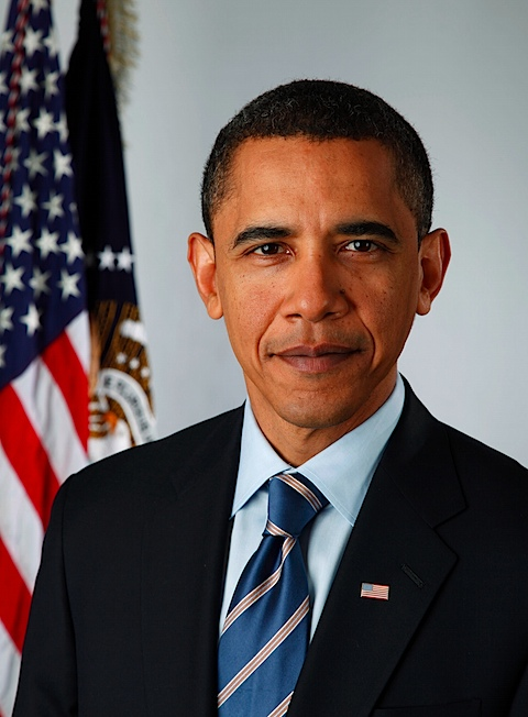 obama-official-photo.jpg
