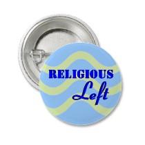 religious_left_.jpg