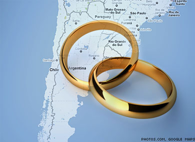 argentina-marriage-equality_0.jpg