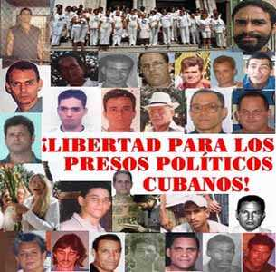 cuba_political_prisoners.jpg