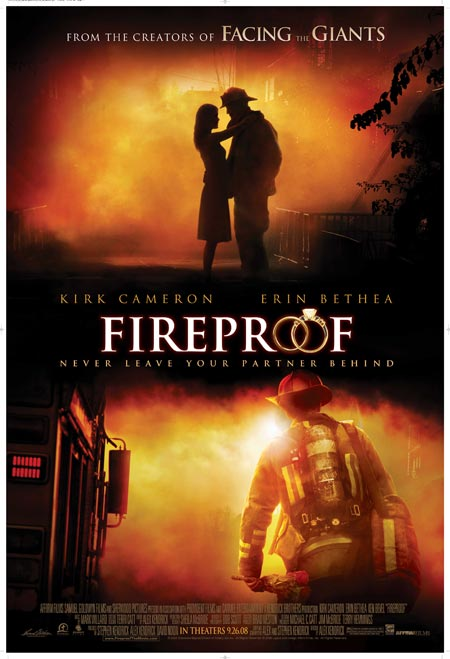fireproof-poster-kirk-camer.jpg