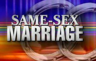 same_sex_marriage_generic_0.jpg