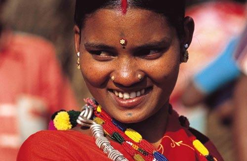 east-india-tribal.jpg