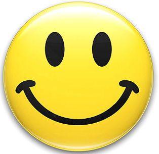 square_happiness.jpg
