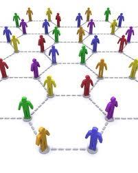 vertical_social_network.jpg