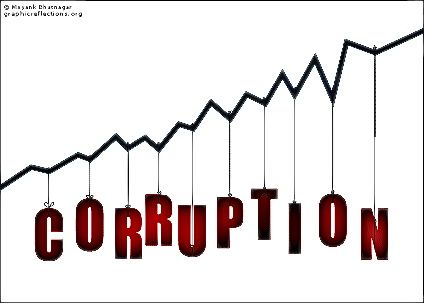 horizontal_corruption-1.jpg