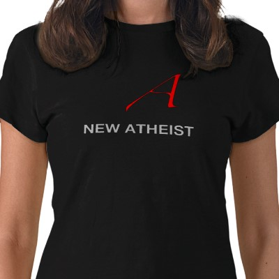 new_atheist_tshirt.jpg