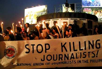 press-freedom-day-philippines_1.jpg