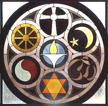 world-religions-11_0.jpg