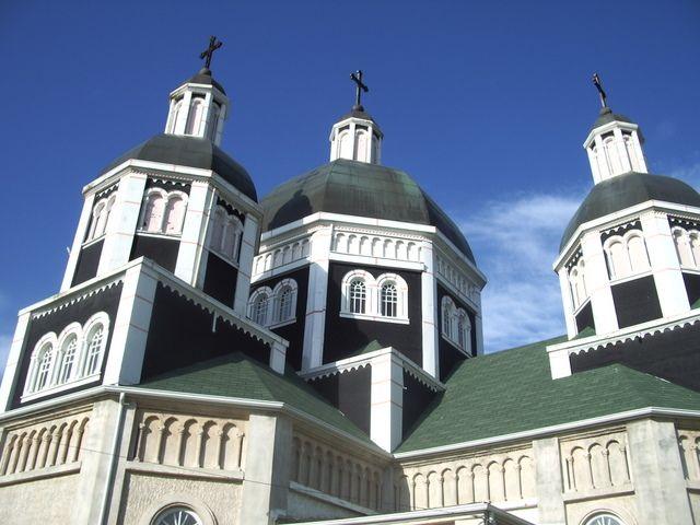 11-ukrainian-church.jpg
