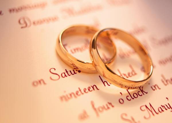 wedding_rings_0.jpg
