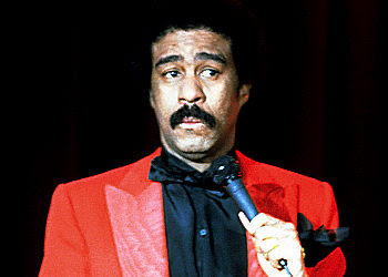 Photo - Richard Pryor 2.jpg