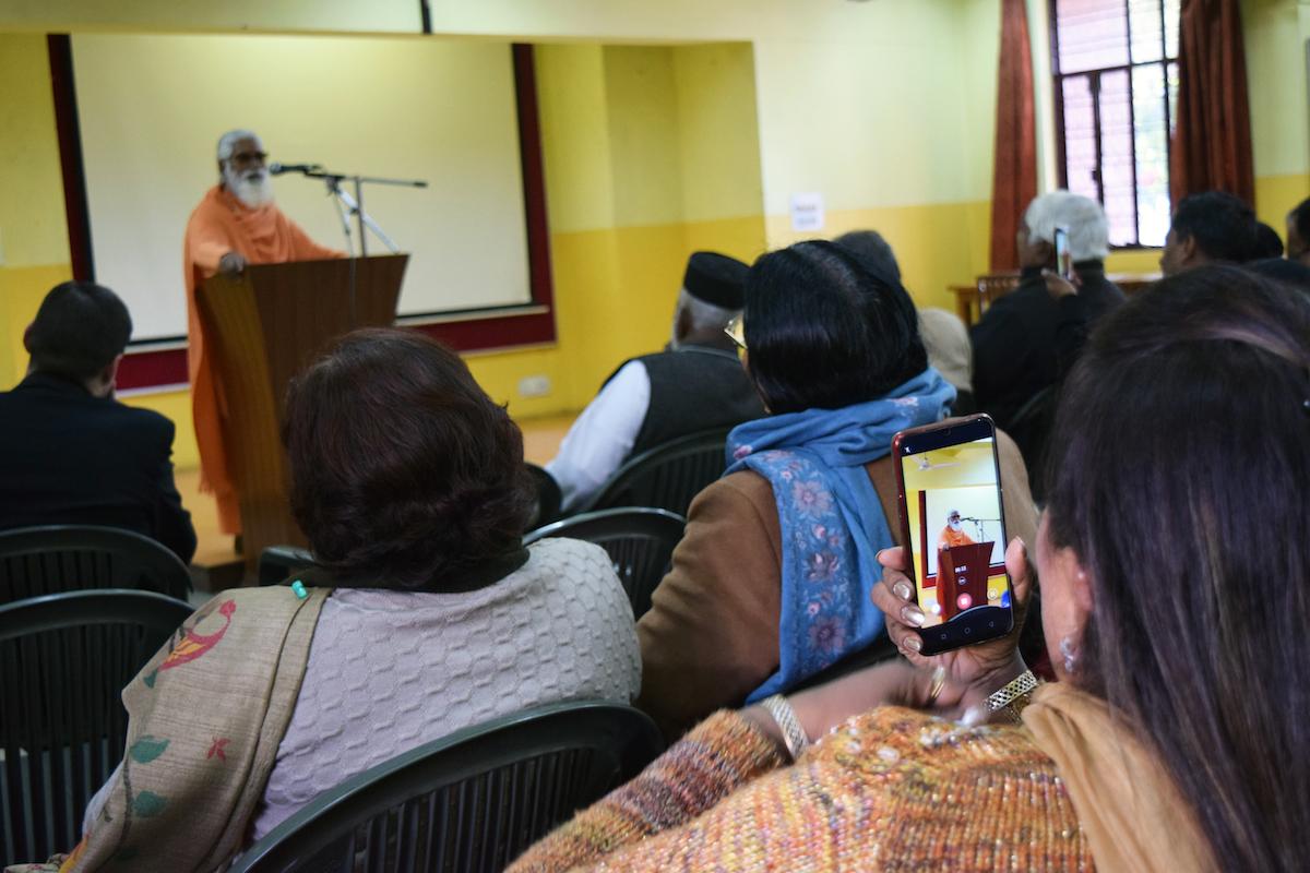recording goswami copy.JPG
