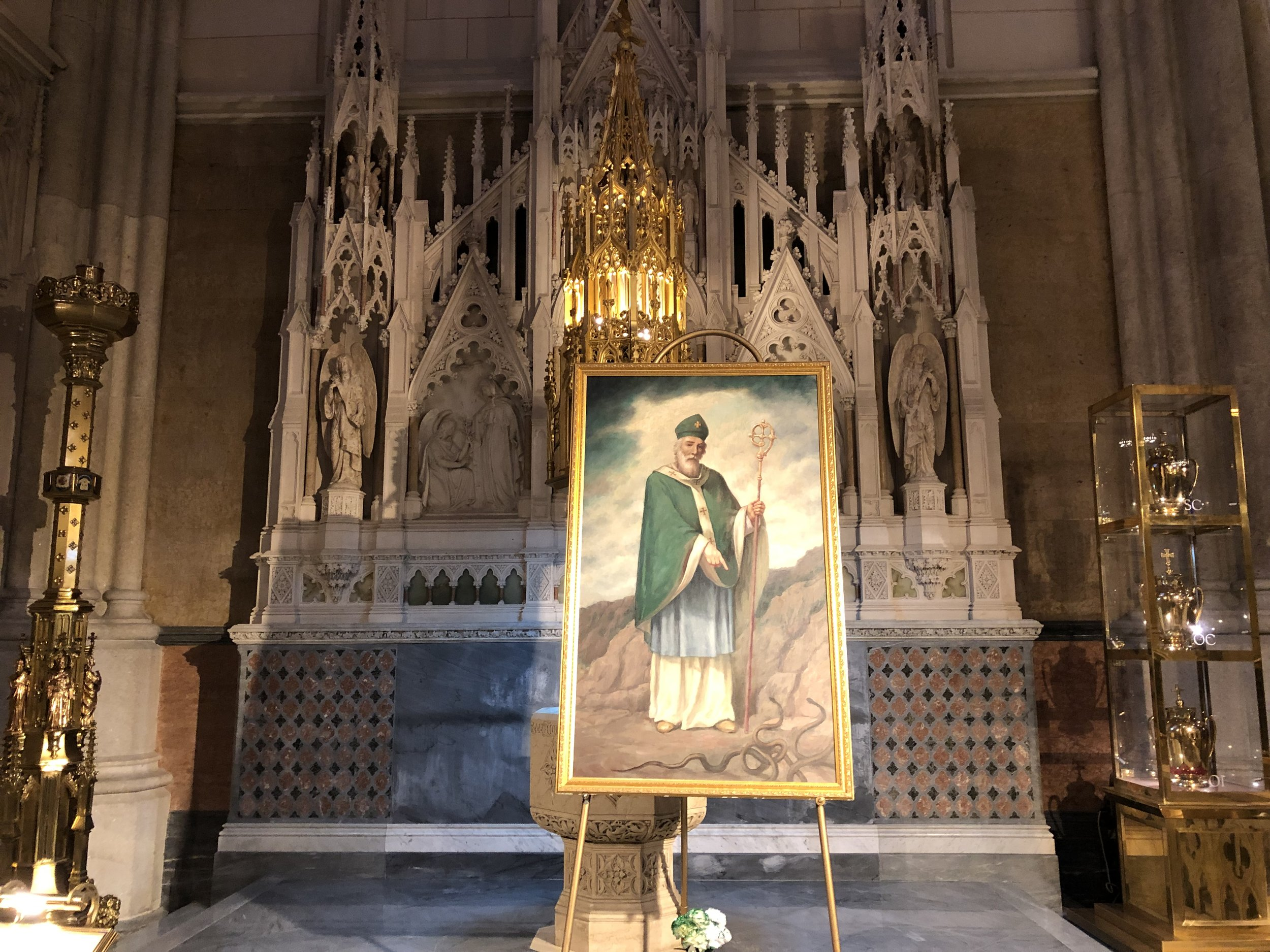 pats altar.jpg