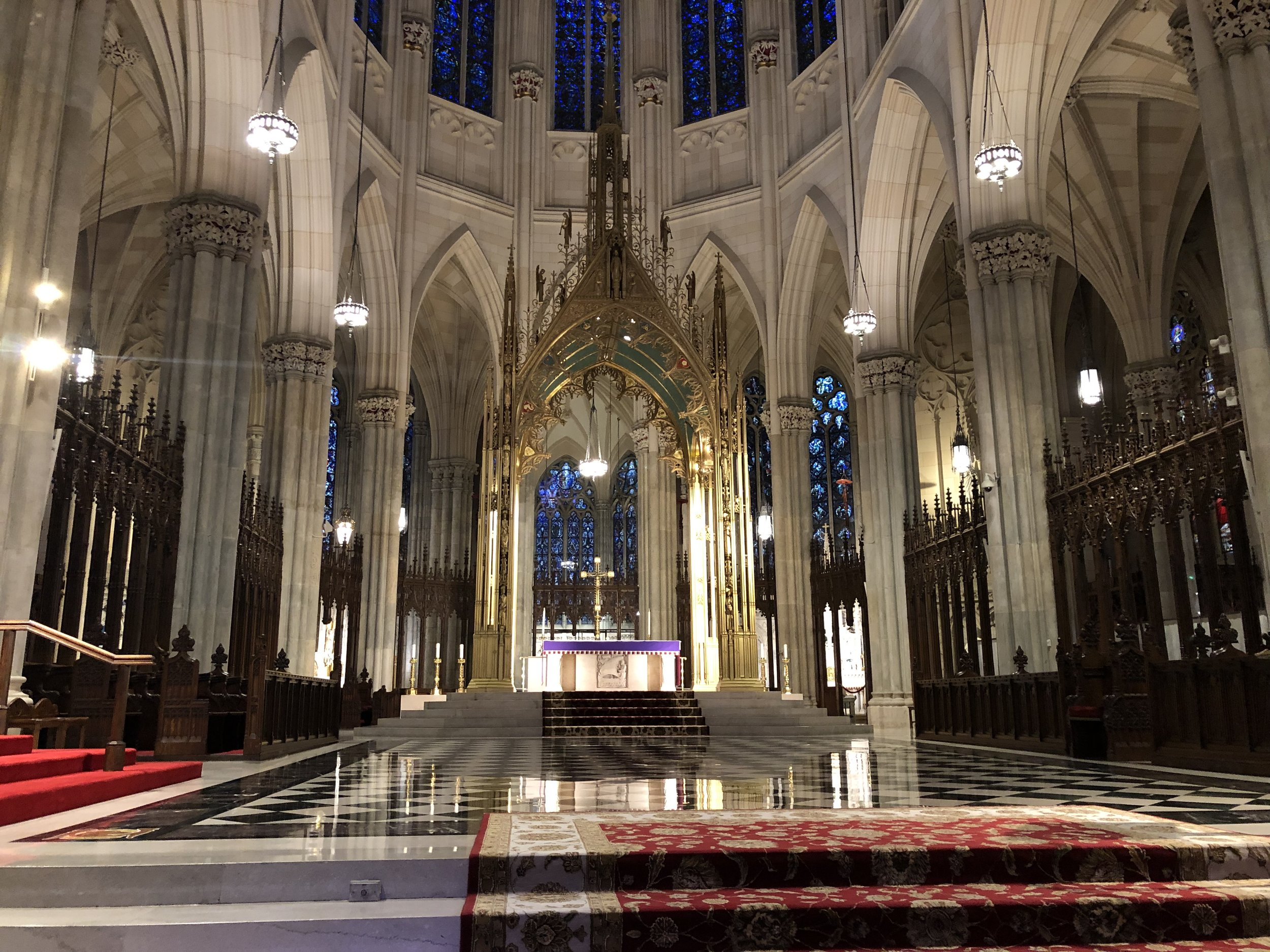 main altar.jpg